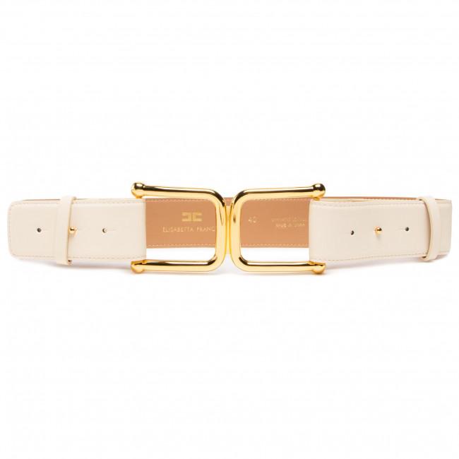 Cintura da donna ELISABETTA FRANCHI - CT-02S-11E2-V150 Burro