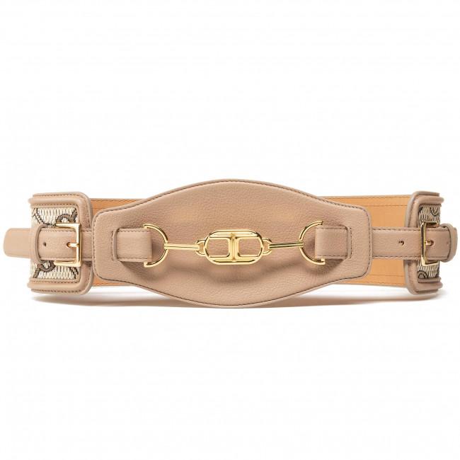 Cintura da donna ELISABETTA FRANCHI - CT-06S-11E2-V260 Tortora 390