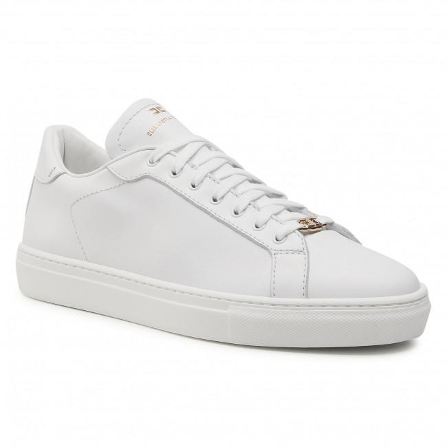 Sneakers ELISABETTA FRANCHI - SA-65B-11E2-V290 Aorio 360