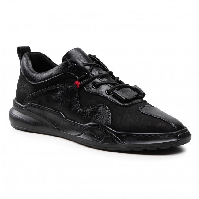 Sneakers TOGOSHI - TG-04-06-000329 101