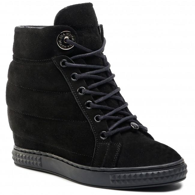 Sneakers EVA MINGE - EM-26-09-001112 201