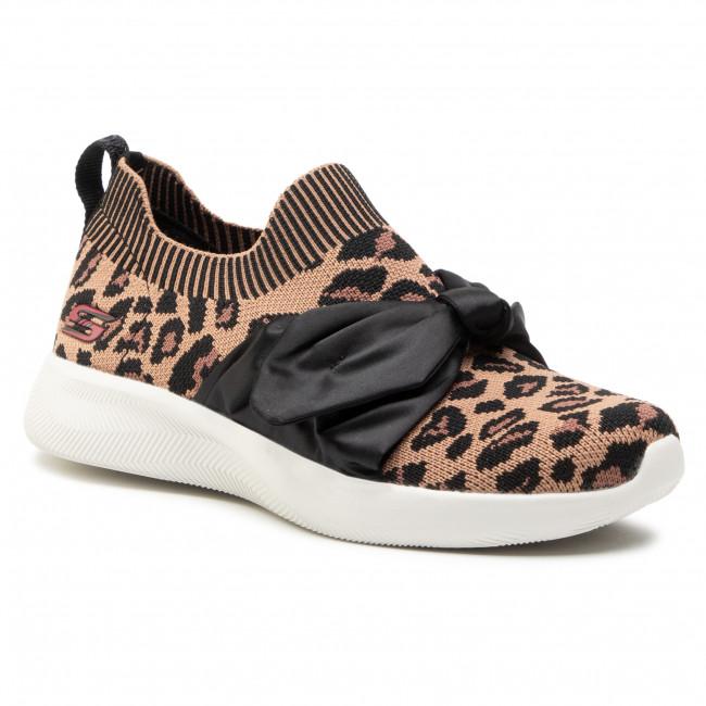 Sneakers SKECHERS - Tiger Party 32819/LPD  Leopard