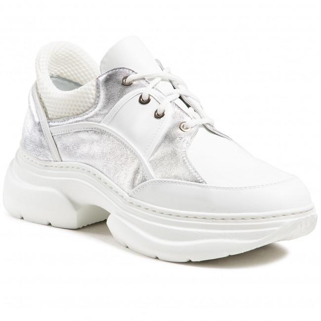 Sneakers EVA MINGE - EM-49-09-001057 124