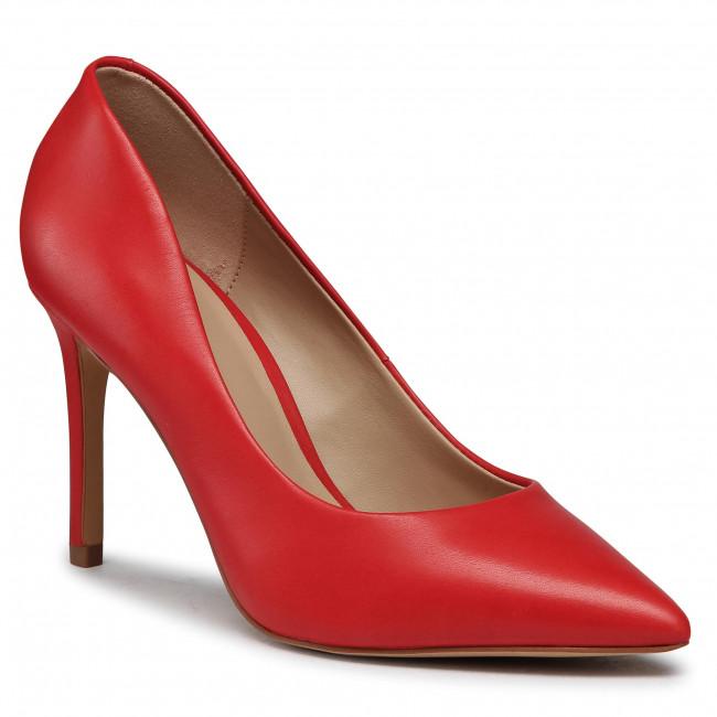 Scarpe stiletto ALDO - Thendan 13190926 600