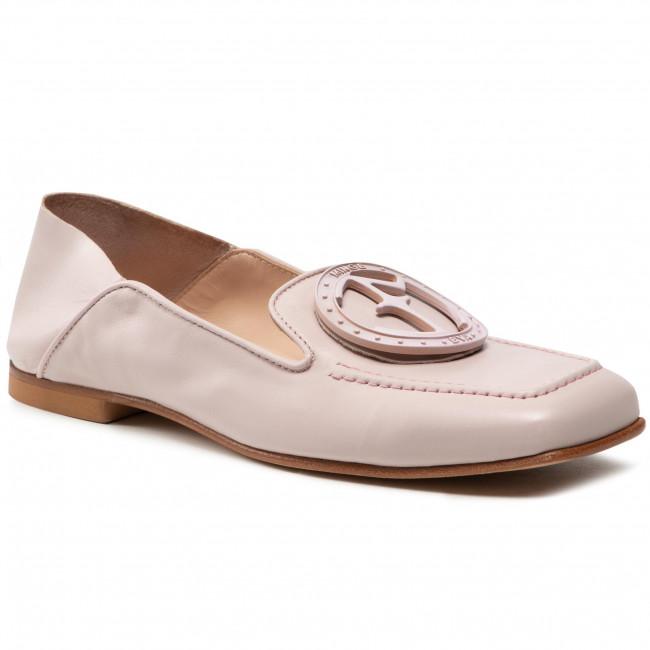 Loafers EVA MINGE - EM-23-09-001215 112