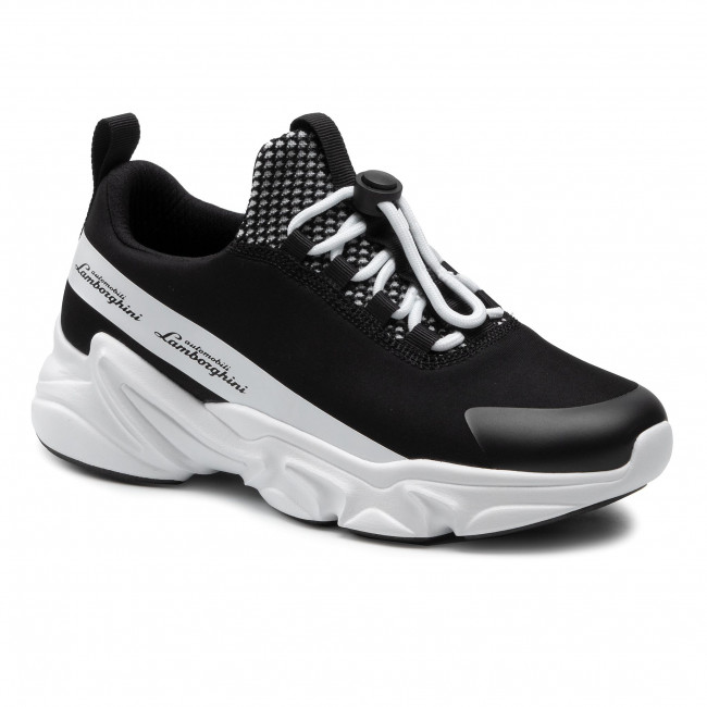 Sneakers LAMBORGHINI - E0XWBSH3 71444 MI9