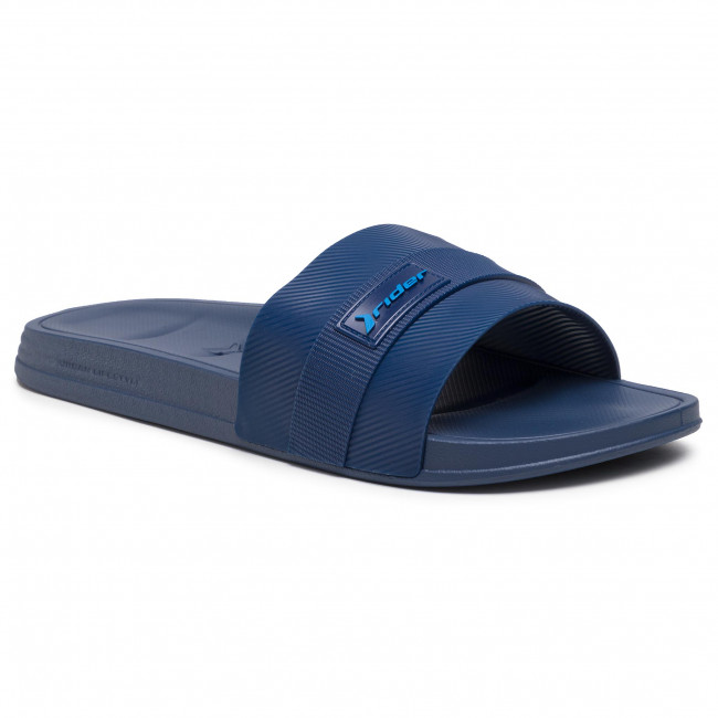 Ciabatte RIDER - Go Slide Ad 11679 Blue/Blue 20781