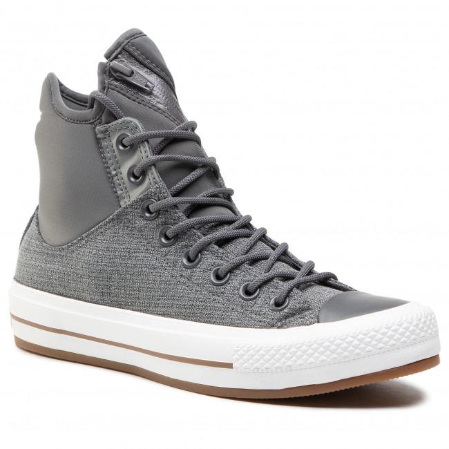 scarpe da ginnastica converse uomo