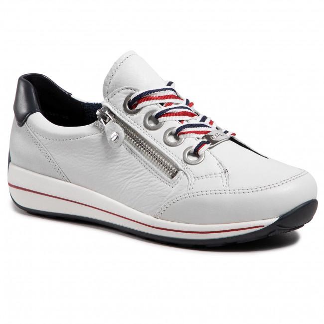 Sneakers ARA - 12-34587-52 Weiss