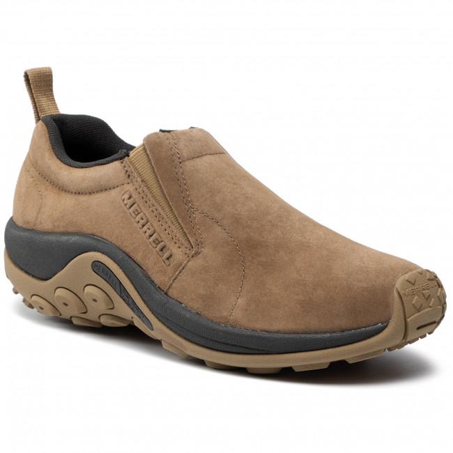 Sneakers MERRELL - Jungle Moc J001899 Butternut