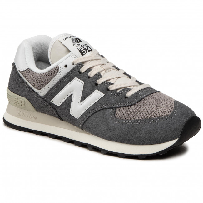 Sneakers NEW BALANCE - ML574HD2  Grigio