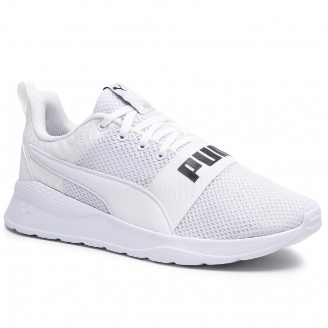 Sneakers PUMA - Anzarun Lite Bold 372362 02 Puma White/Puma Black