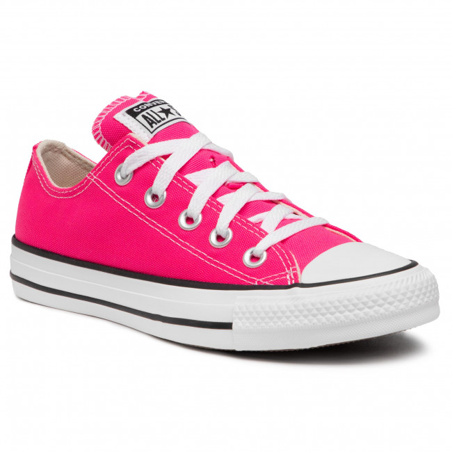 scarpe donna ginnastica converse