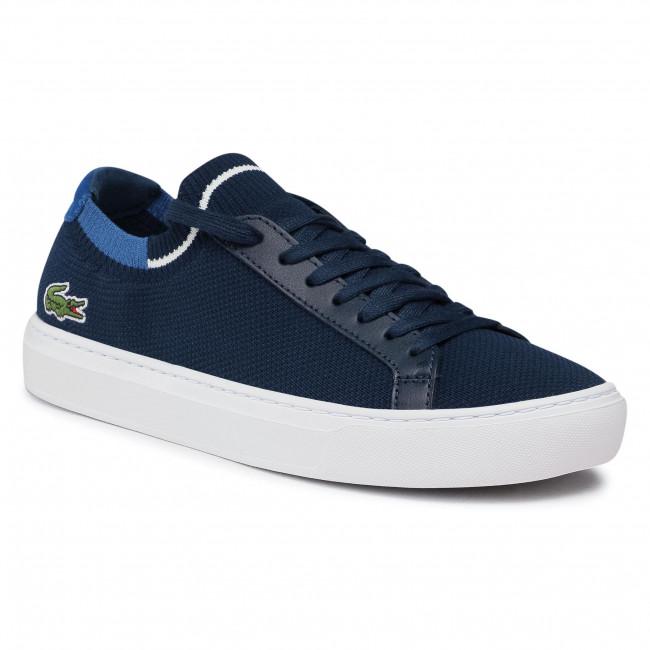 Sneakers LACOSTE - La Piquee 120 1 Cma 7-39CMA0023NV1 Nvy/Blu