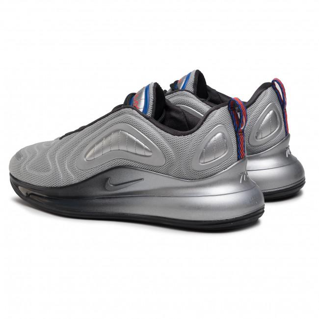 air max 970 scarpe