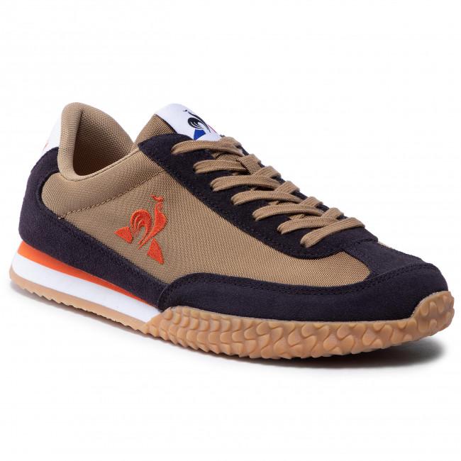 Sneakers LE COQ SPORTIF - Veloce 2110222 Fennel Seed