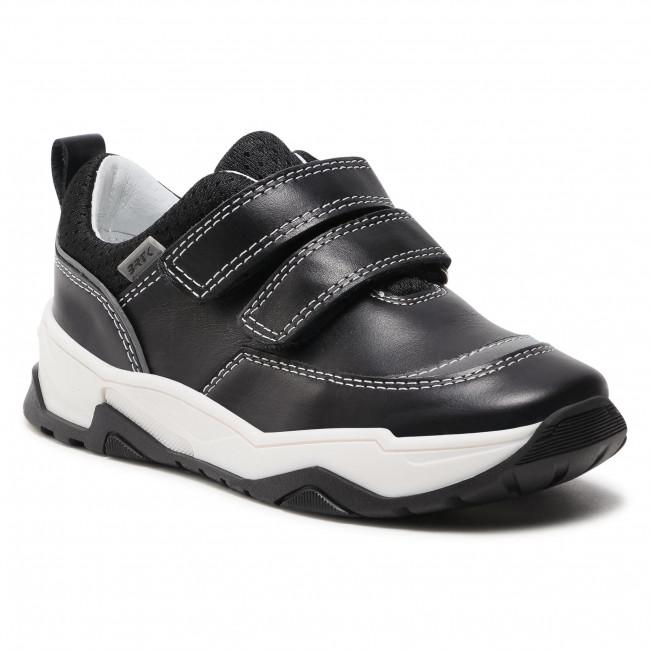 Sneakers BARTEK - 5172-N2-S Nero