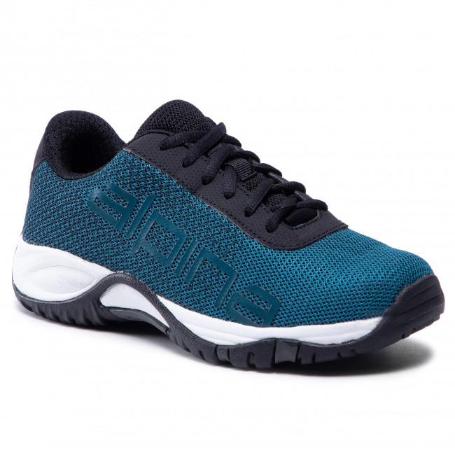 Sneakers ALPINA - Ewl Galen 632C-1K Blue