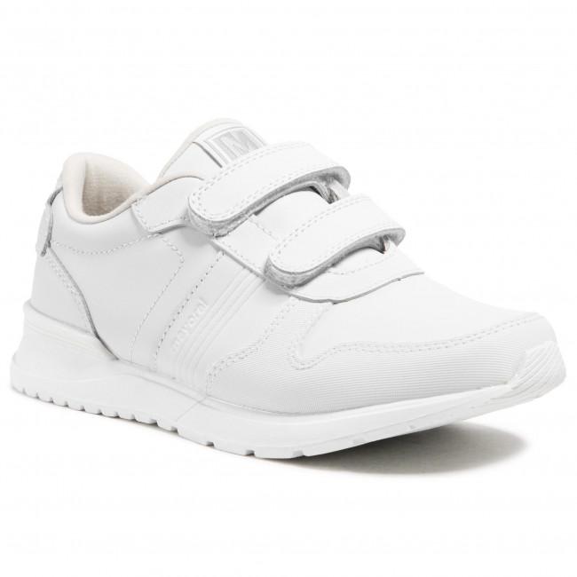 Sneakers MAYORAL - 40233  Blanco 37