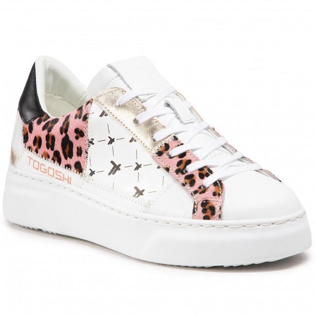 Sneakers TOGOSHI - TG-22-06-000361 618
