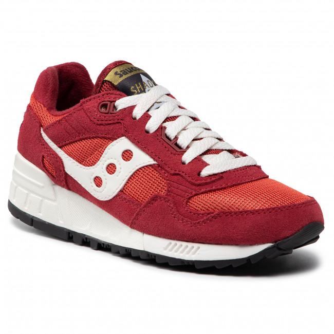 Sneakers SAUCONY - Shadow 5000 S60405-38 Violet