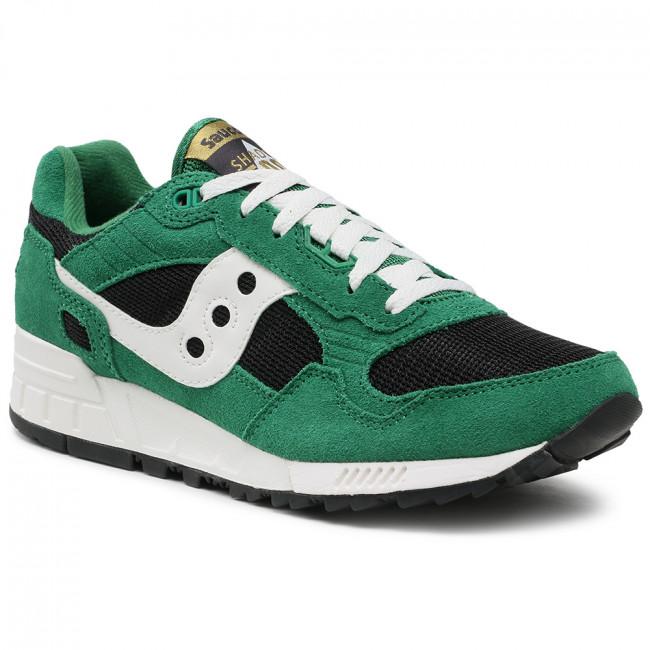 Sneakers SAUCONY - Shadow 5000 S70404-28 Amazon/Limo