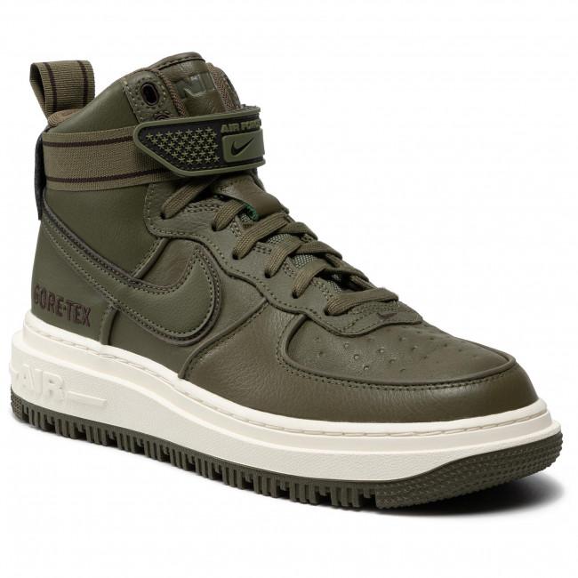 air force 1 nike uomo scarpe basse