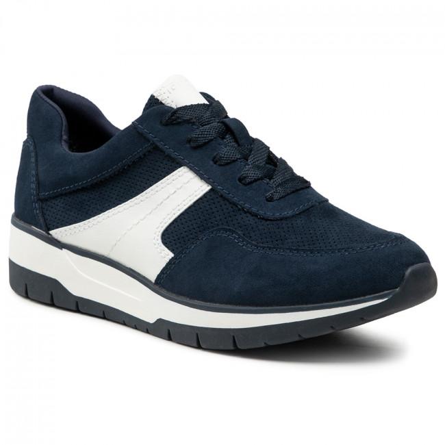 Sneakers TAMARIS - 1-23713-26 Navy 805