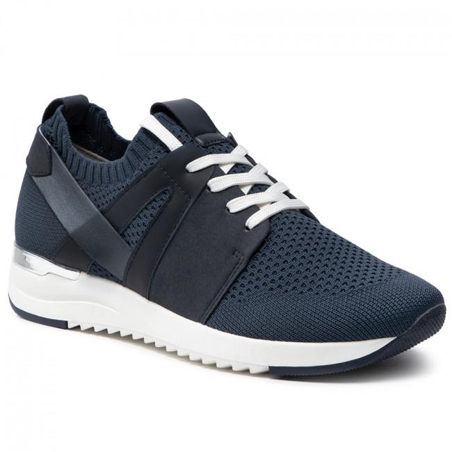 Sneakers CAPRICE - 9-23711-26 Ocean Knit Com 827