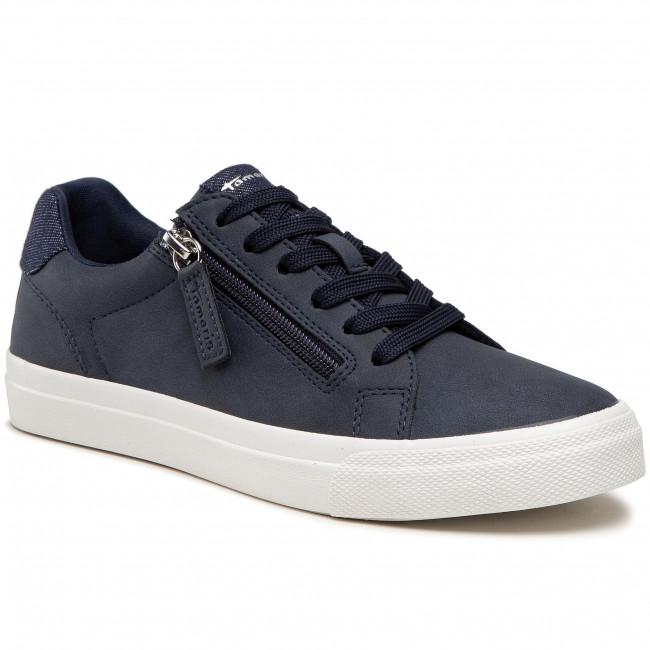 Sneakers TAMARIS - 1-23610-26 Navy 805