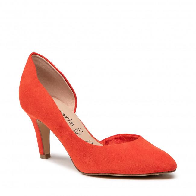 Scarpe stiletto TAMARIS - 1-22413-26 Flame 534