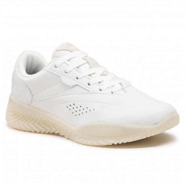 Sneakers 4F - D4L21-OBDL204A 10S