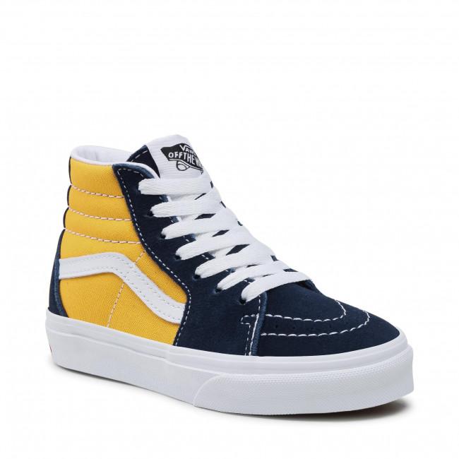 Sneakers VANS - Sk8-Hi VN0A4BUW3UX1  (Classic Sport) Drsbisffrn