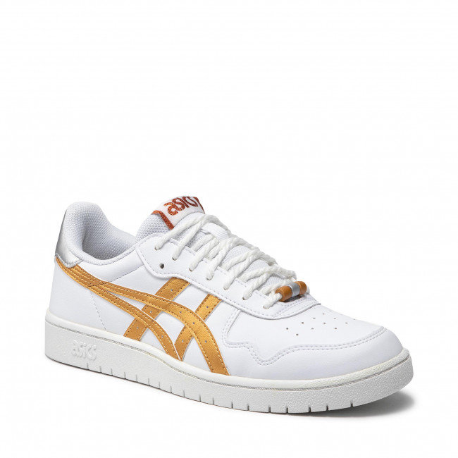 Sneakers ASICS - Japan S 1191A354 White/Gold 104