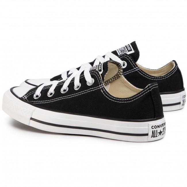 scarpe converse all star miglior prezzo 51% di sconto