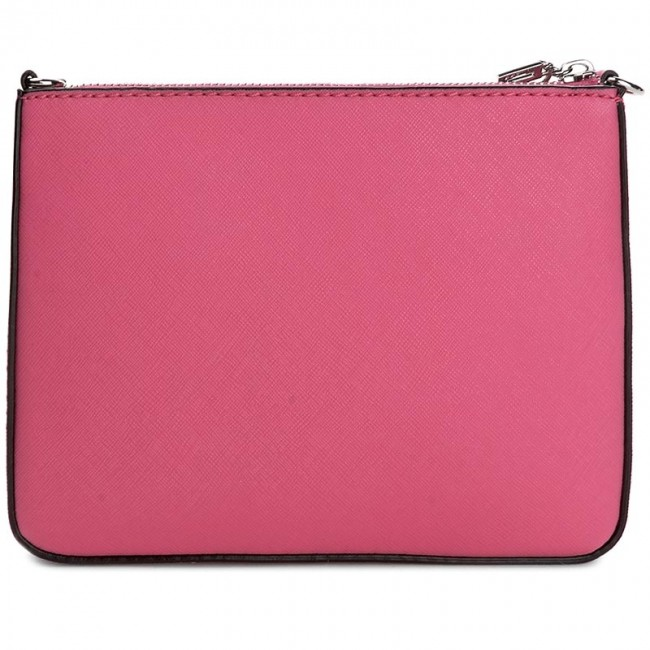 Tasche GUESS Britta (VY) Mini Bag HWVY66 93720 BLA