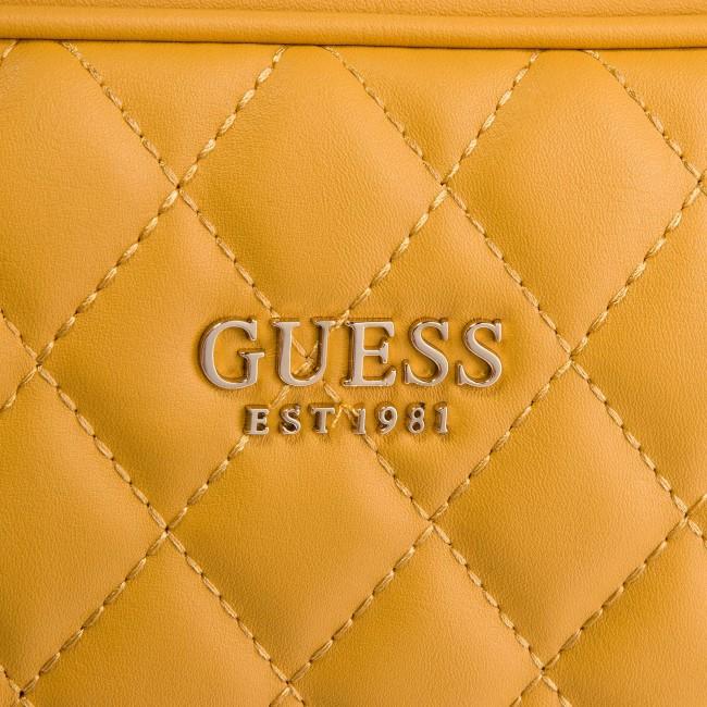 Borsa GUESS Sweet Candy (VG) HWVG71 75200 BLA Borse