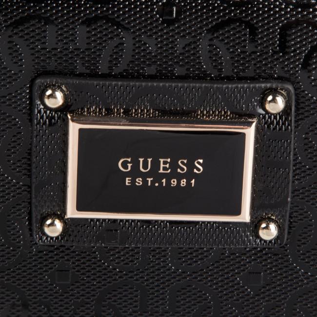 Borsa GUESS Shannon (SG) Mini Bags HWSG72 97700 BLA