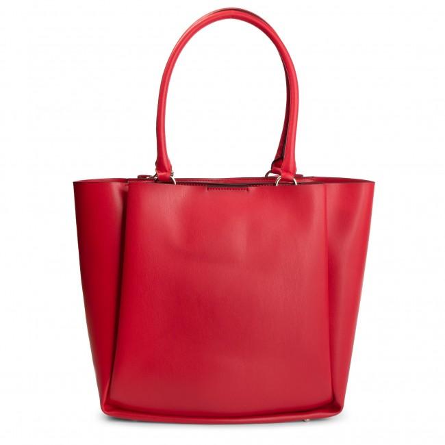 LeniavgHwvg72 Borsa 92230 Guess Red Shopper Borse 8w0OnkPX