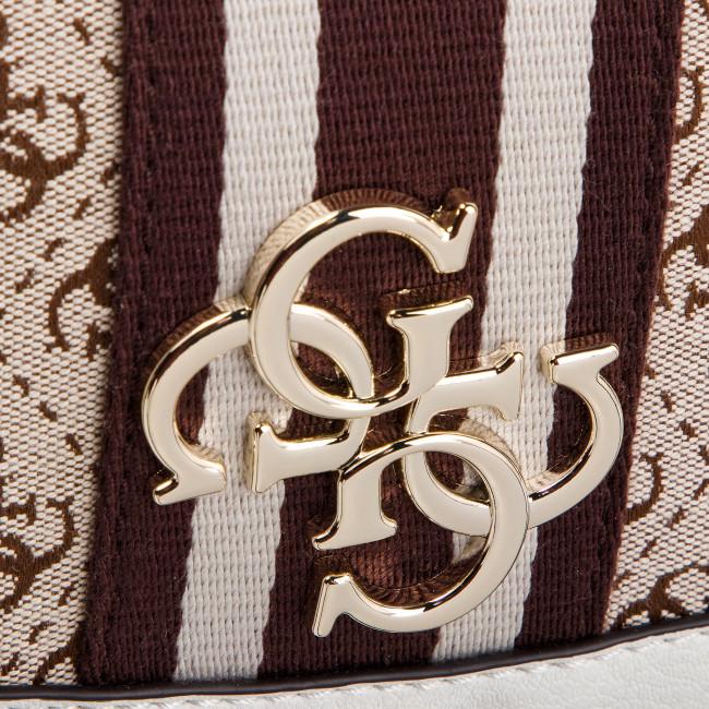 Borsa GUESS Vintage (SG) HWSG73 04210 WHI