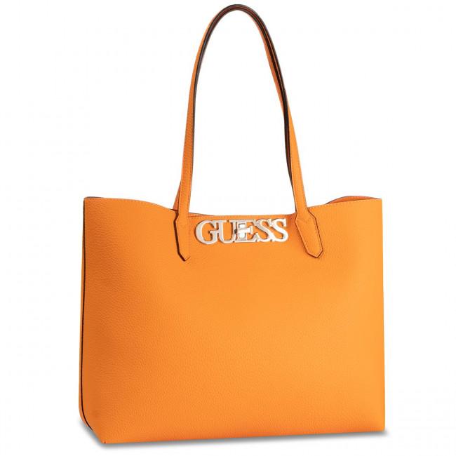 Borsa GUESS Uptown Chic (VG) HWVG73 01230 ORA