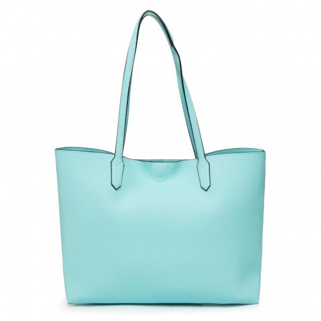 Borsa GUESS - Uptown Chic (VG) HWVG73 01230 TUR - Shopper - Borse