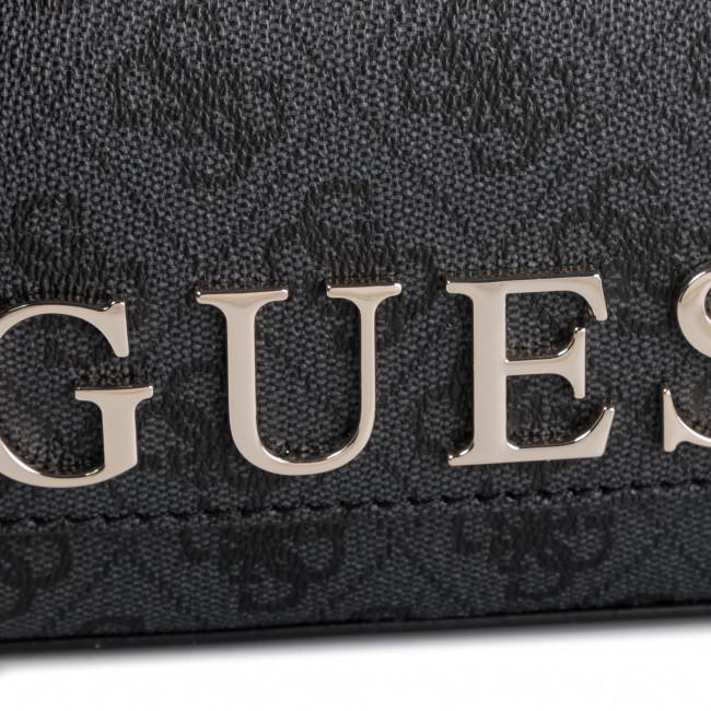 Tracolla 02800 Borse bags Borsa Coa A Hwsg74 Guess BluebellesgMini u3lKc1TFJ