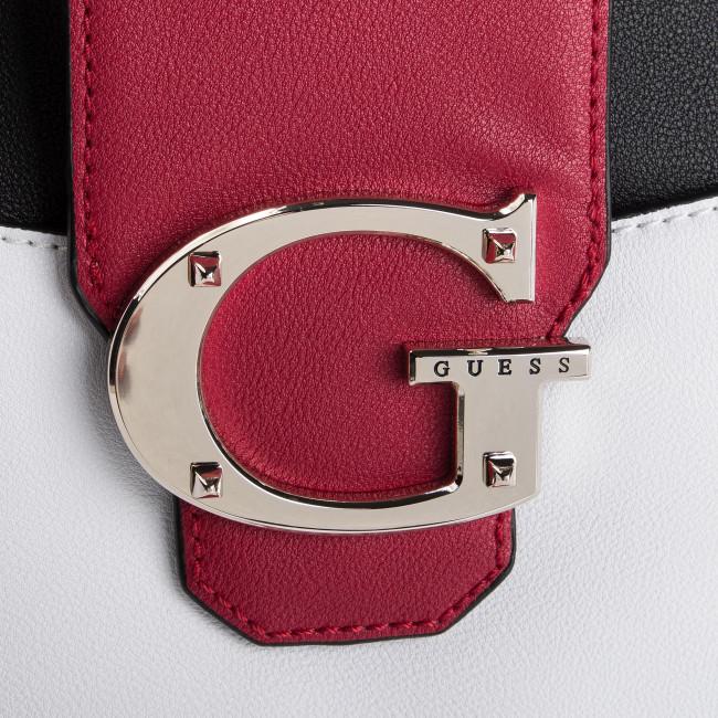 Rml Shopper Borse CamilavgHwvg74 Borsa Guess 00230 xCBoerd