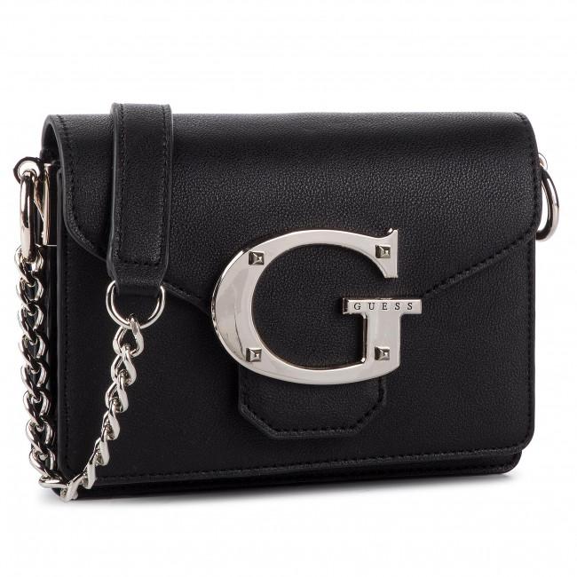 Borsa GUESS Camila (VG) Mini Bags HWVG74 00780 BLA