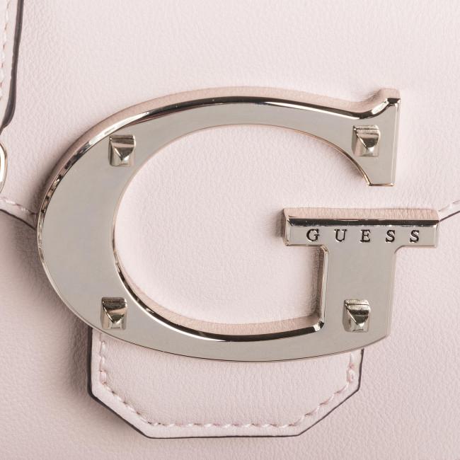 Borsa GUESS Camila (VG) Mini Bags HWVG74 00780 CAO