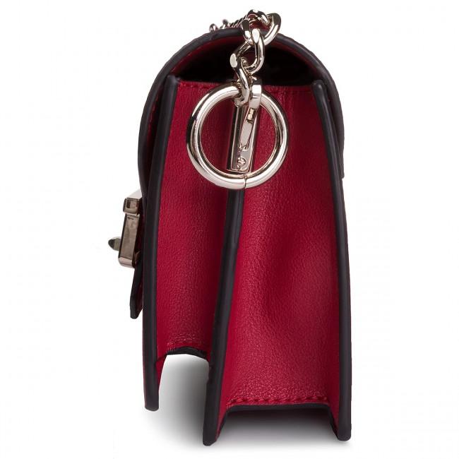 Borsa GUESS Camila (VG) Mini Bags HWVG74 00780 RED