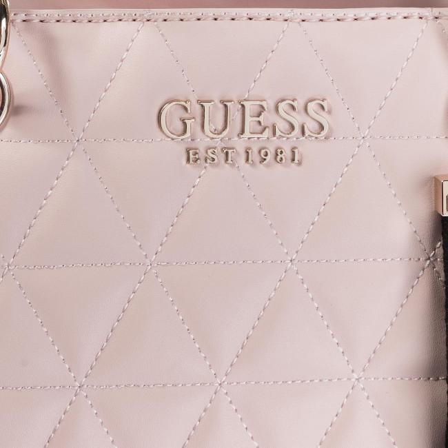 Marchio Alla Moda Guess Donna 07230 Borse shopping Burdeos
