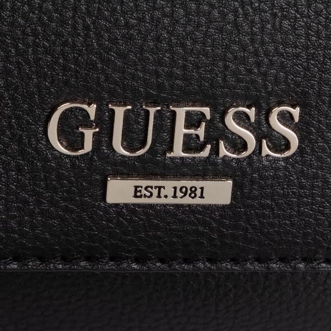 Borsa GUESS Alma (VG) Mini Bags HWVG74 01780 BLA