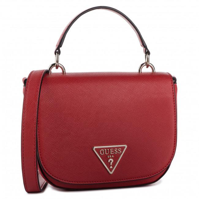 Borsa GUESS Carys (VG) Mini Bags HWVG74 03730 RED Borse